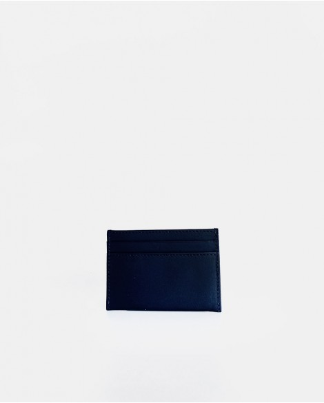Blue Small Cardholder