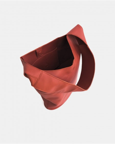 Hobo S Goethe Rojo