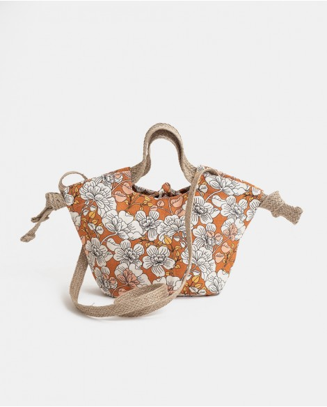 copy of St Tropez Stone XS Bag